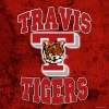 FBISD Travis High School