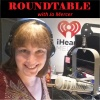 Roundtable - Community Services