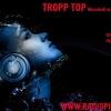 TROPP TOP - LE INCREDIBILI CURIOSITA' SUI COLORI - 15.06.16