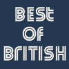The Best of British Unsigned Show