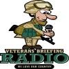 Veterans Briefings Town Hall