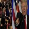 01/12/17 Trump Goes HAM On The Media