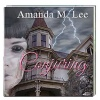 Conjuring By Amanda M Lee Narrated By Angel Clark