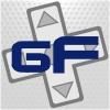 GamerFeed Radio