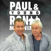 The Paul and Young Ron Show