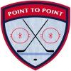 Point to Point Hockey Podcast