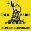 Uncooperative Radio 09-23-17