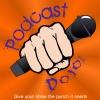 Podcast Dojo