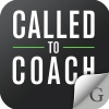 Gallup's Called to Coach