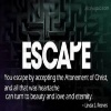 Victory Over The Waters(Divine Escape) Pastor Austin Eseke