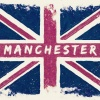Best of British Show 272
