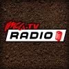 IMCA.TV Radio