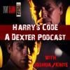 Dexter: Harry's Code