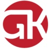 The GrooveCast | KoreaFM.net