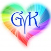 GVK: Good Vibrations w/ Kristin