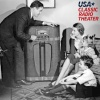 USA Classic Radio Theater
