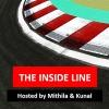 Inside Line F1