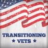 Transitioning Vets
