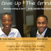 capbuilderradionetwork_2017_06_21_give-up-the-grind-wdr-greta-anderson-and-kevin-r-mcgee