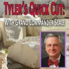 Tyler's Place Quick Cut:  Session Update with SGC Seale