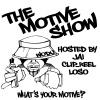 The Motive Show