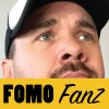 FOMO Fanz | Fear Of Missing Out Cure