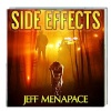 Side Effects An FBI Psychological Thriller By Jeff Menapace Narrated By Angel Clark