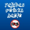 FAIRtax Power Radio