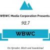92.7 WBWC
