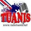 Radio Tuanis