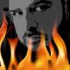DJ Harvey's Hot Tejano 101