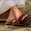 Avatar Meher Baba 48th Amartithi-2017