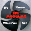 Season 2 The MooCamp Radio Show 2014/15