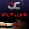 ArciPicchia