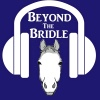 Beyond The Bridle