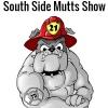 South Side Mutt Show w/ Jersey Boys