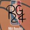 Nba Republic