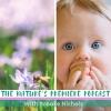 The Nature's Premiere Podcast
