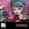 EP 073 - STEREOHEAT