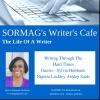 Writing Through The Hard Times