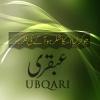 Ubqari Dars - Thur 19th Jan 2017