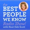 The Best People We Know Show