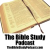 #500 - The Bible Summarized in 10 Minutes or Less
