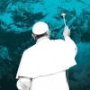POPE Calls for WORLD UNITY - (2 News)