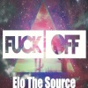 Elo The Source (Studio In Session)
