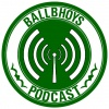 Ballbhoys XL Ep 28 Hoops Stars&Stripes w/Andy Lynch & Paul John Dykes