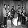 El Club de los Beatles: Llegan a Hamburgo