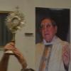 Cristoterapia al Centro Gesù Liberatore - Padre Matteo La Grua