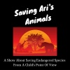 Saving Ari's Animals