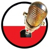 IMC Radio Polska